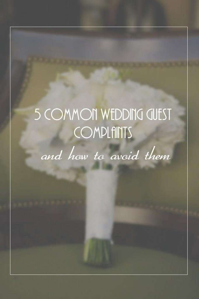 WeddingGuest_Blog2