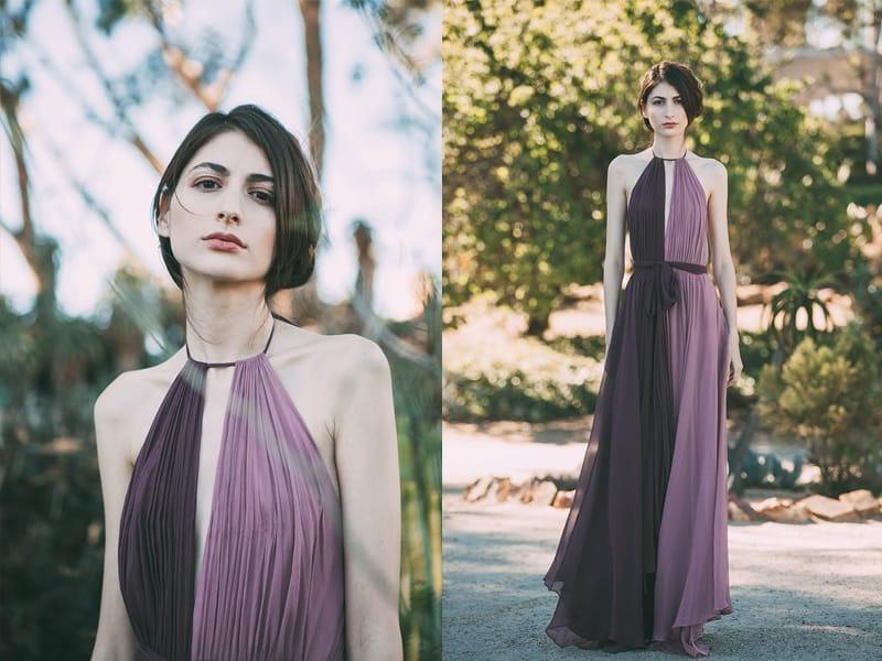 FashionPhotography_2