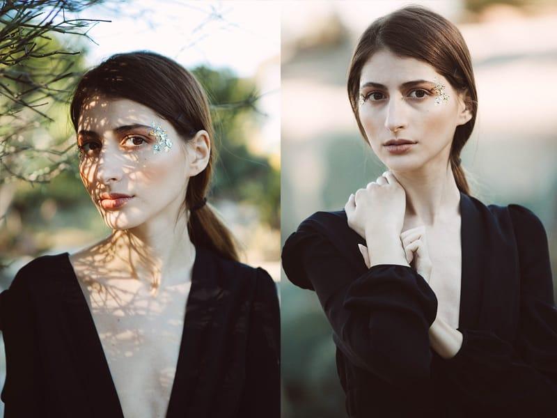 FashionPhotography_3