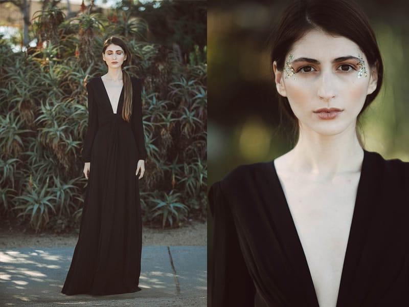 FashionPhotography_6