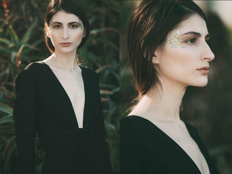 FashionPhotography_7